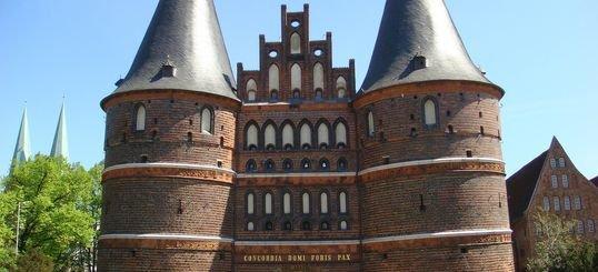 Rückblick: Lübeck Summer Academy on Medical Technology 2018