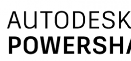 Autodesk PowerShape