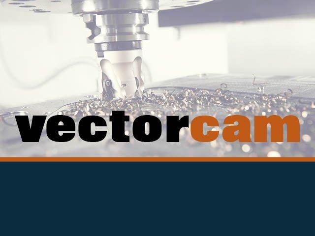 vectorcam Version 17 - ab sofort erhältlich