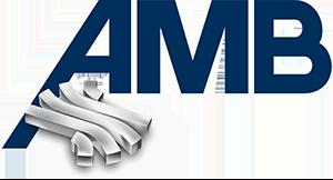 Citizen auf der AMB 2018: Der Treffpunkt der Branche im Herzen Europas