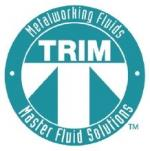 Master Chemical TRIM® E923