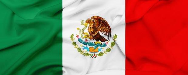 VDMA-Veranstaltung: Abfallwirtschaft in Mexiko am 31.10.18 in Frankfurt