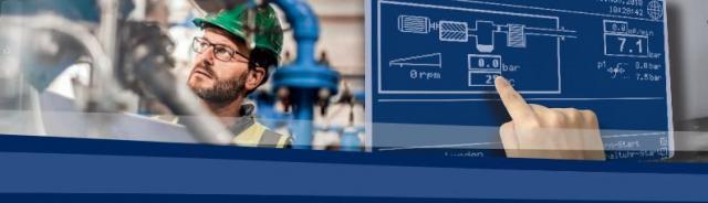 Druckluft-Fachseminar am 22.-23. November: Optimierungsmöglichkeiten für Ihre Druckluftanwendungen