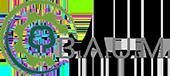 B.A.U.M.-Umweltpreisverleihung am 26. September 2018