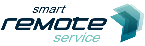 ifm auf der Smart Remote Service