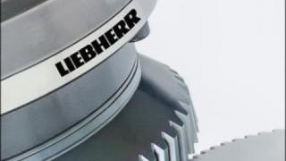 AMB Stuttgart: Liebherr zeigt intelligente Lösungen für Verzahntechnik und Automation