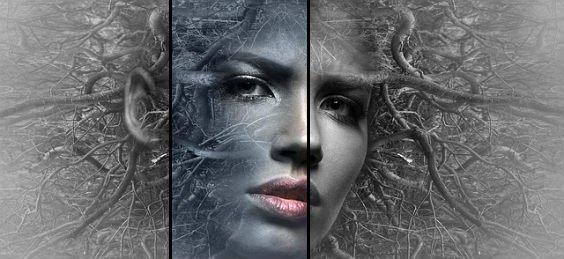 Anregung: Wie wir die Stimmung in unserem Geist lenken lernen