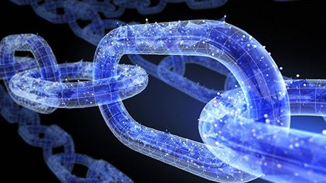 The Security of Distributed Ledger Technologies