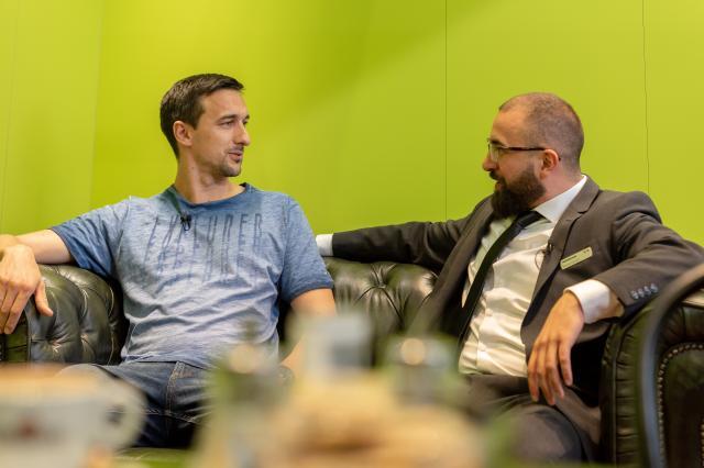 TNC Club Talk: DXF-Konverter und SL-Zyklen effektiv anwenden