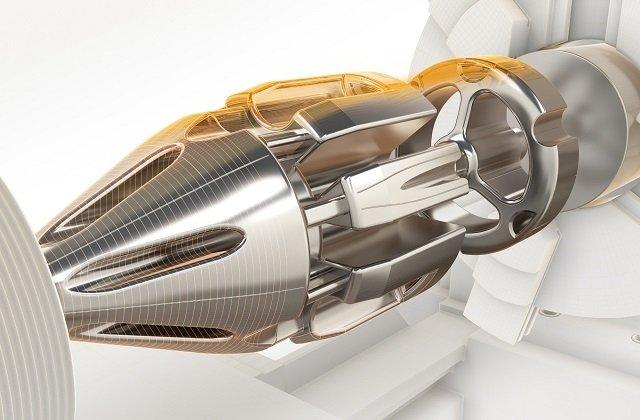 Autodesk auf der Hedelius Hausausstellung