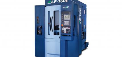 LF-160