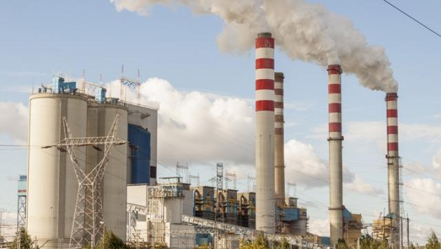 EU forges deal on coal phase-out, with special Polish clause