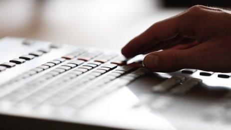 Tipp des Monats: Programmierplatz vollständig installieren