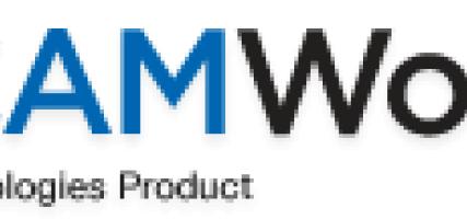 CAMWorks Premium