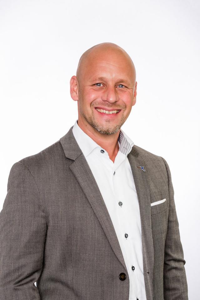 EXAPT stellt sich vor - Sebastian Weski