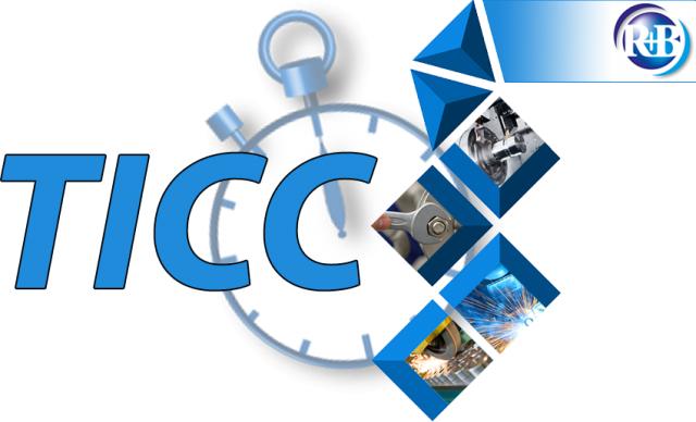 TICC - Erste Einblicke V21