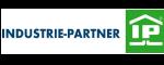 Industrie-Partner GmbH