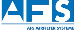 AFS Air Filter Systeme GmbH logo