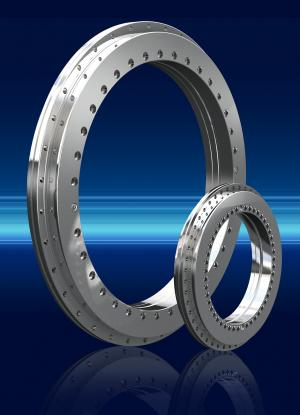 RTB bearings