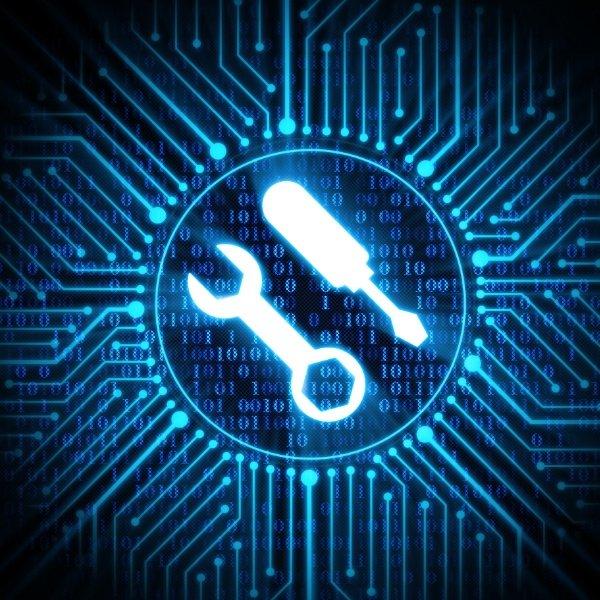 Die wichtigste Schnittstelle zwischen  CAM-Programmierung und Maschine