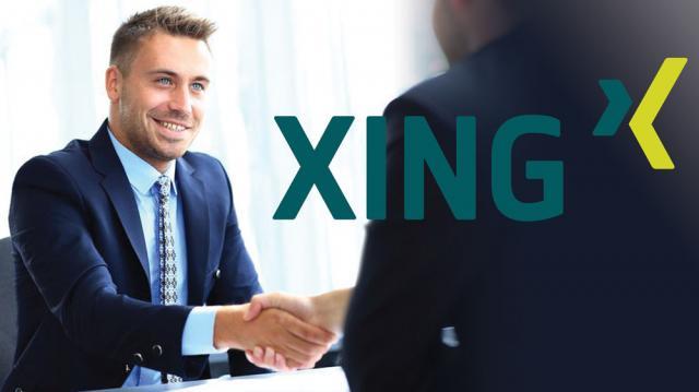 Jetzt SUMITOMO auf XING folgen!