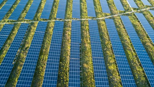 Europe: Five EU countries call for 100% renewable energy by 2050