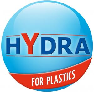 HYDRA for Plastics