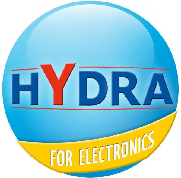 HYDRA for Electronics