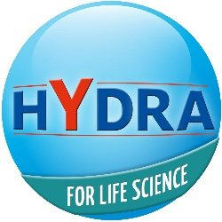 HYDRA for Life Science