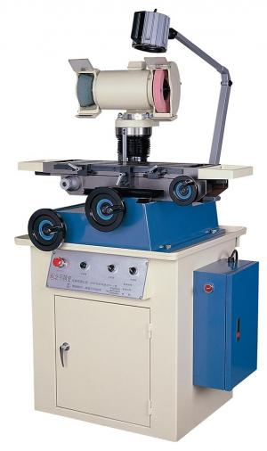 Universal Tool Grinder - PEIPING