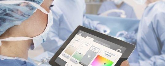 Software Engineering & User Interface Design aus einer Hand
