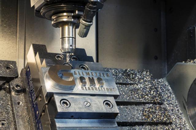 Gallmetzer: C-CAM trägt zum Unternehmenswachstum bei