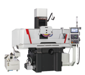 SG-1224 Surface Grinding Machine