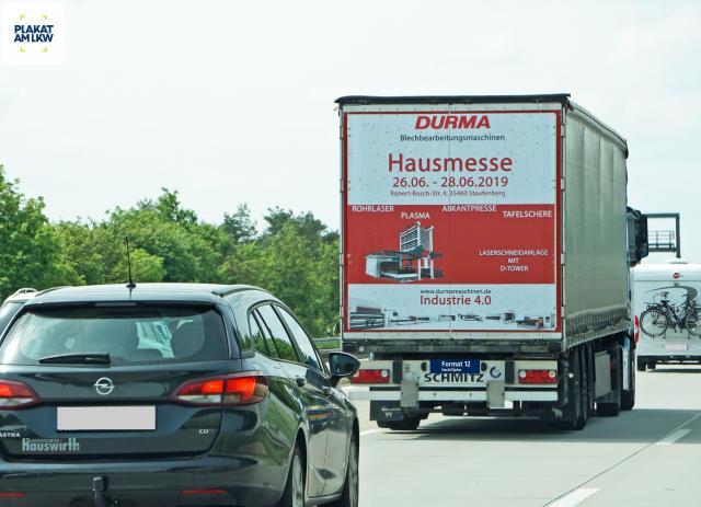 ''Aktuell läuft in Deutschland national eine schöne Kampagne mit 3 Motiven zum Thema Industrie 4.0''
