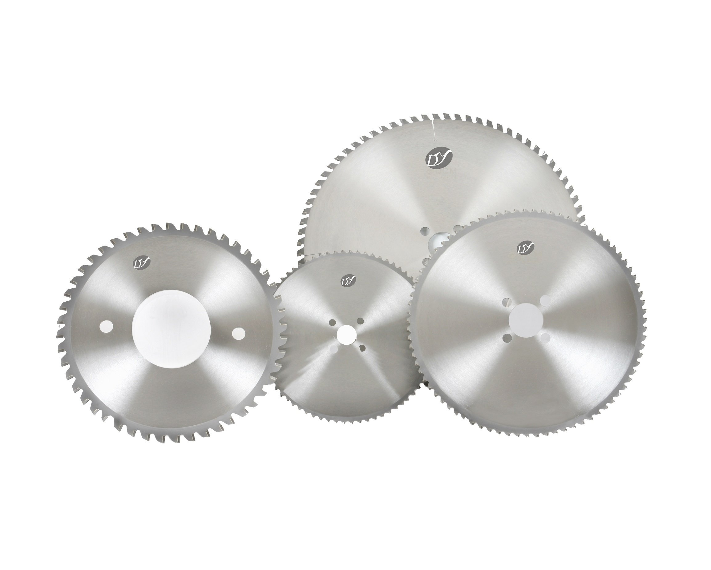 apollo saws saw blades - HD 2309×1852