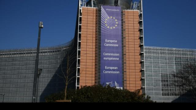 European Commission: Climate becomes top priority in EU's 2020 budget
