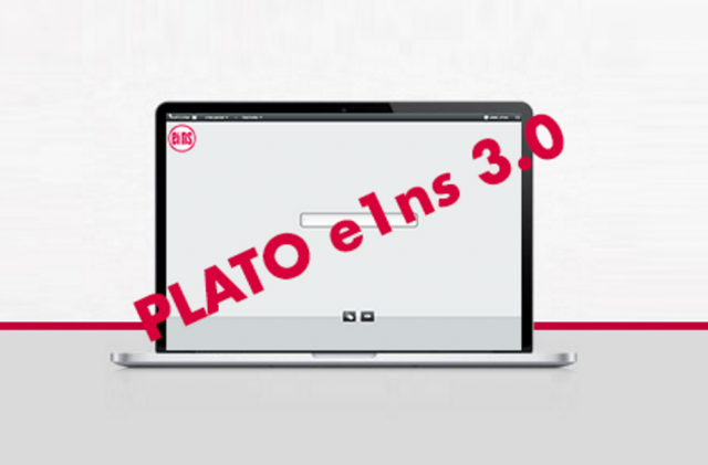 New version of PLATO e1ns available for download