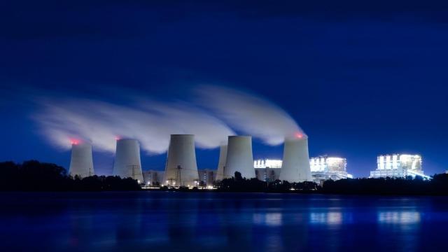 Nachhaltigkeit: Wie der CO2-Preis am besten funktioniert