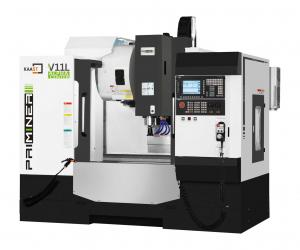 Uncategorised MetalWorking Machines > Skyfire CNC owners? - Page 22