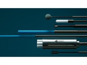 XEBEC Products