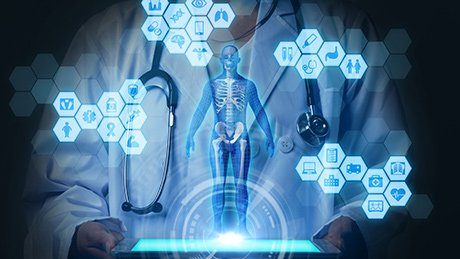What Might MedTech Look Like in 2030?