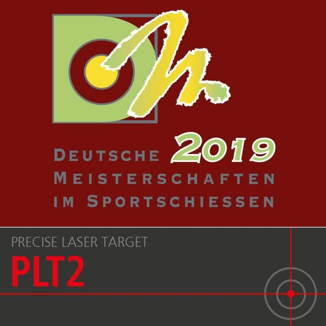 German championships in Munich - sport shooting