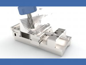 5-Axis