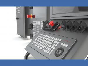 Collision Avoidance System (CAS)