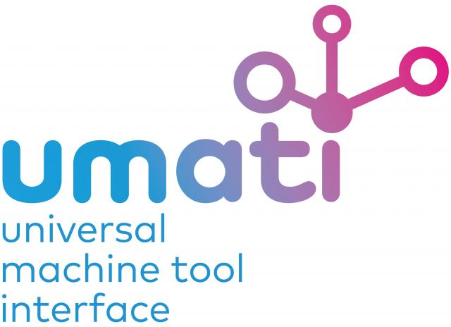 OKUMA okuma about the advantages umati offers