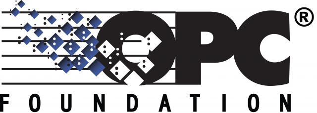 OPC Foundation supports umati