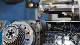 3 reasons why NC Service is the best option for repairing your CORREA milling machine