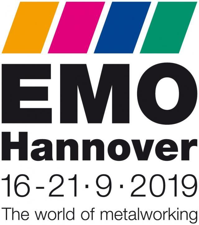 EMO Hannover 2019 - nur noch 2 Tage!