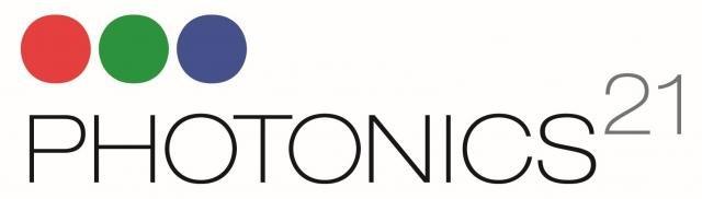 Photonics21: Board-of-Stakeholders Election 2019