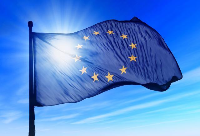 3.500 new high-tech jobs in the European photonics industry